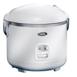 Oster 004715-000-000 20-Cup Rice Cooker