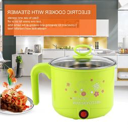 1.8L New Electric <font><b>Cooker</b></font> with <font><b>S