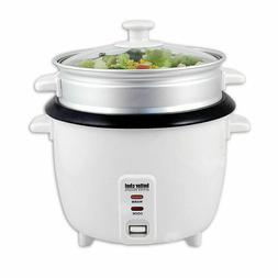 Better Chef 10-Cup Automatic Rice Cooker