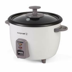 10 cup electric rice cooker with keep