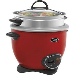 Oster 14 Cup Rice Cooker CKSTRCMS14-R-NP