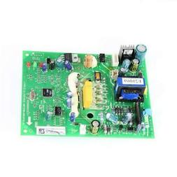 Midea 17122300000733 Inverter Control Board