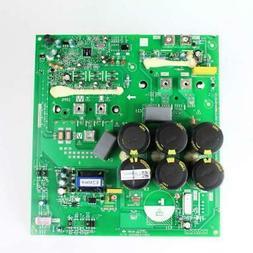 Midea 17122500001774 Inverter Control Board