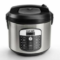 20 cup 5 quart rice cooker
