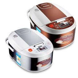 220V Household 3L Electric <font><b>Rice</b></font> <font><b