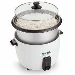 Aroma 32-Cup Extra-Large Pot Style Rice Cooker