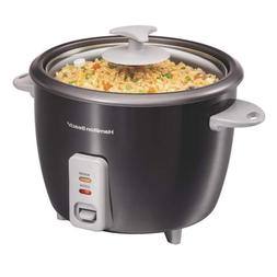 37517 rice cooker and steamer 16 cup