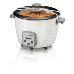 37549 6 cup rice cooker