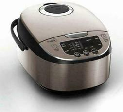 Midea 3L/6Cup Rice Cooker MB-FS3017B