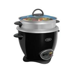 Oster 4751 7-Cup uncooked resulting in 14-Cup Cooked Rice Co