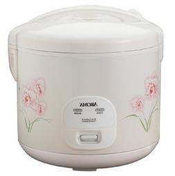 Aroma Housewares 12-Cup    Cool Touch Rice Cooker and Food S
