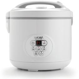 Aroma Housewares ARC-1000 Professional Series 20-Cup  Sensor