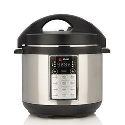 Fagor America LUX 4-quart Multi Cooker