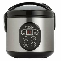 Aroma digital rice cooker ARC-914SBD