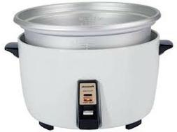 Panasonic Automatic 23 Cup Rice Cooker