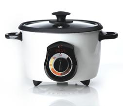 PARS Automatic Rice Cooker for Persian Rice - Specialty Rice