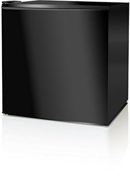 Best Mini Fridge Refrigerator for Bedroom Wet Bar Slim Small