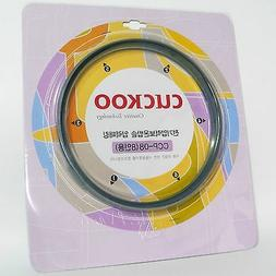CCP-08 Sealing Packing Seal Gasket Rubber Ring Cuckoo Rice P