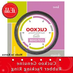 Cuckoo Rubber Packing Band Made In Korea Genuine Packing Ri