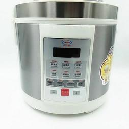 Ceramic Multifunctional Rice Cooker High Temperature Resista