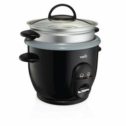 Oster Ckstrc 61K-Teco Titanium Infused 6 Cup Rice Grain Cook