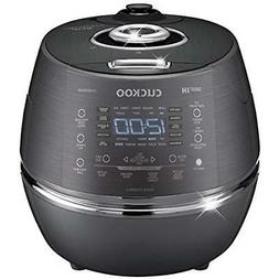 CRP-DH06 Rice Cookers Crp-DHSR0609FD Electric Pressure