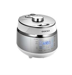 CUCKOO CRP-EHS0310FW  Rice Cooker 220V English Voice support