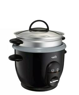 Oster DuraCeramic Titanium Infused 6-Cup Rice and Grain Cook