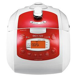 electric pressure rice cooker crp
