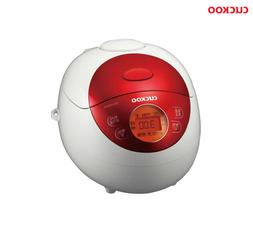 Electric Rice Cooker CR-0352FR 3 CUPS
