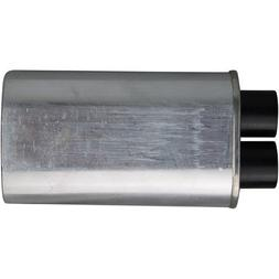 Panasonic F60908K00AP Capacitor