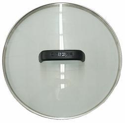Presto Glass Cover for 10qt Kitchen Kettle XL Multi-Cooker/S
