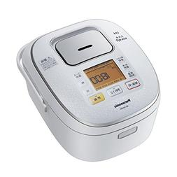 Panasonic Large heating power Odpridaki IH jar Rice cooker 5