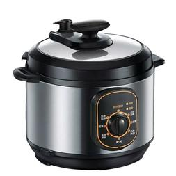 DMWD Home Multifunctional Electric Pressure <font><b>Cooker<