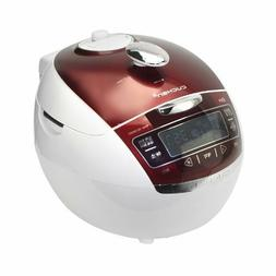 Cuchen IH Pressure Rice Cooker  WHA-VE1000G