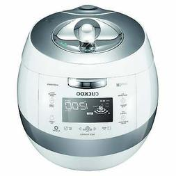 ih pressure rice cooker stainless