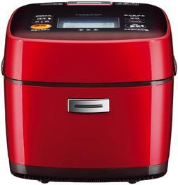 MITSUBISHI IH rice cooker NJ-SW064-R