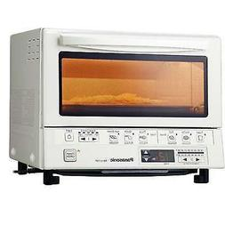 Infrared Ray Heater Toaster 2s
