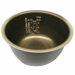 ZOJIRUSHI Inner Pot  B321-6B