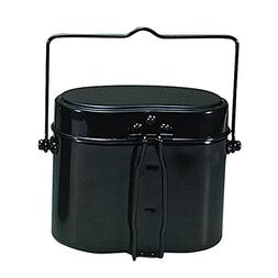 "Japanese Biggest Outdoor Brand ""Logos"" Cookware Camping Rice"