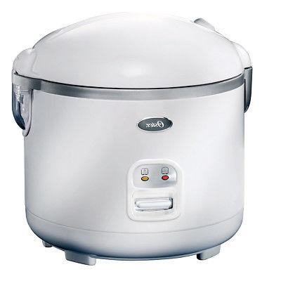 004715 000 000 20 cup rice cooker
