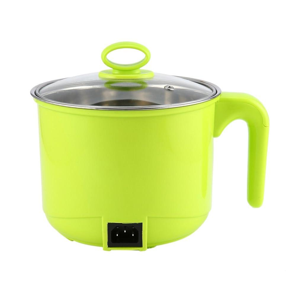 1.8L with <font><b>Steamer</b></font> Multifunction Stainless Steel Pots <font><b>Cooker</b></font> Steamed Eggs Pan Soup