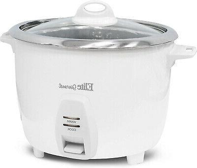 10 Cooker Food Warmer Steel Inner