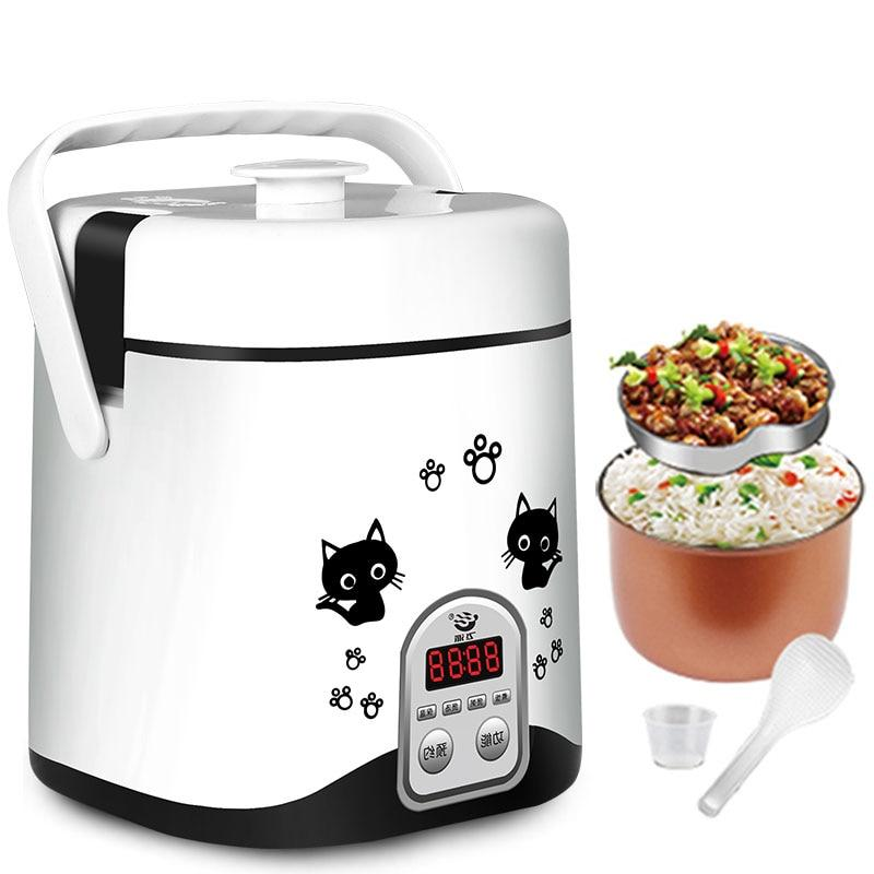 110V <font><b>Rice</b></font> students abroad Home Appliances for <font><b>Japan</b></font>, Taiwan, 3 people in United