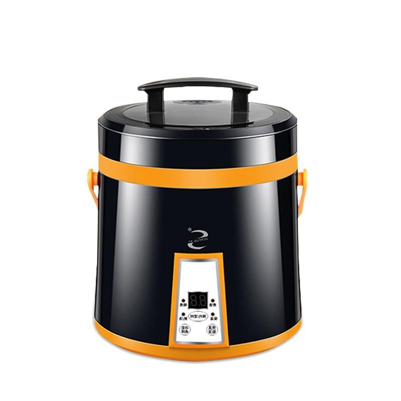 110v220v small electric font b rice b
