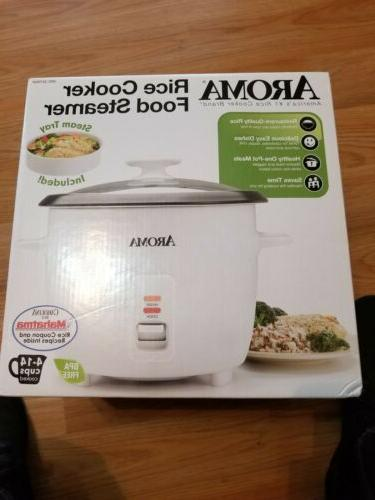 14 cup rice cooker