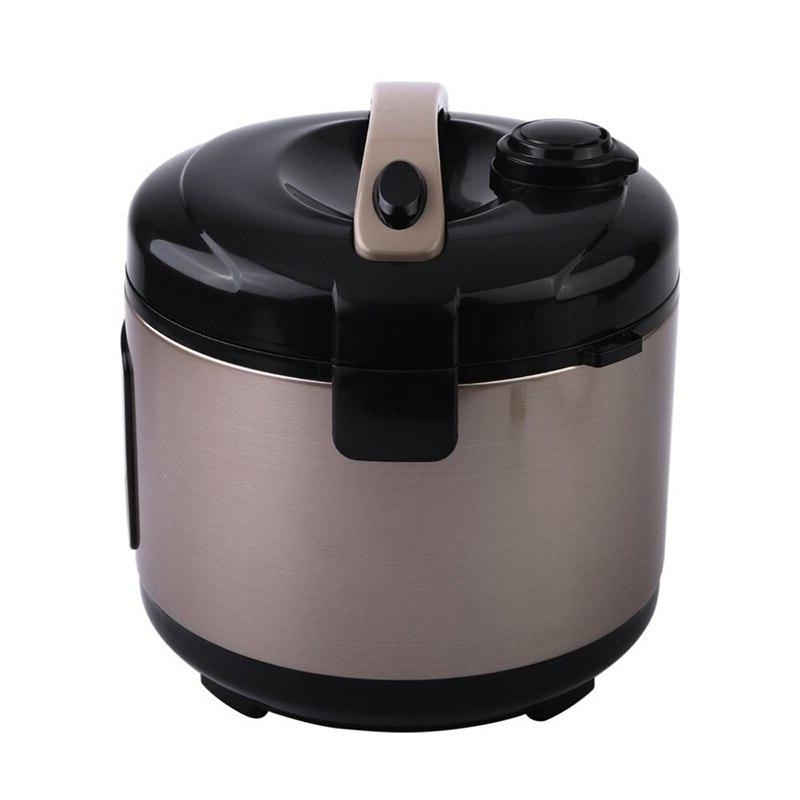 KONKA 1.5Kpa <font><b>Rice</b></font> <font><b>Rice</b></font> Cooking Machine With Non-Stick Coating Detachable Valve