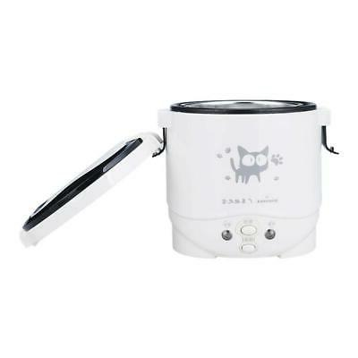 1L Rice Cooker