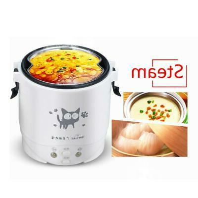 1l rice cooker electric used in house