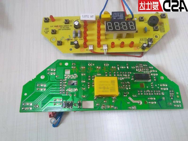 1PC NEW ASD Rice cooker AR-F5061E F4061E Power Supply Board